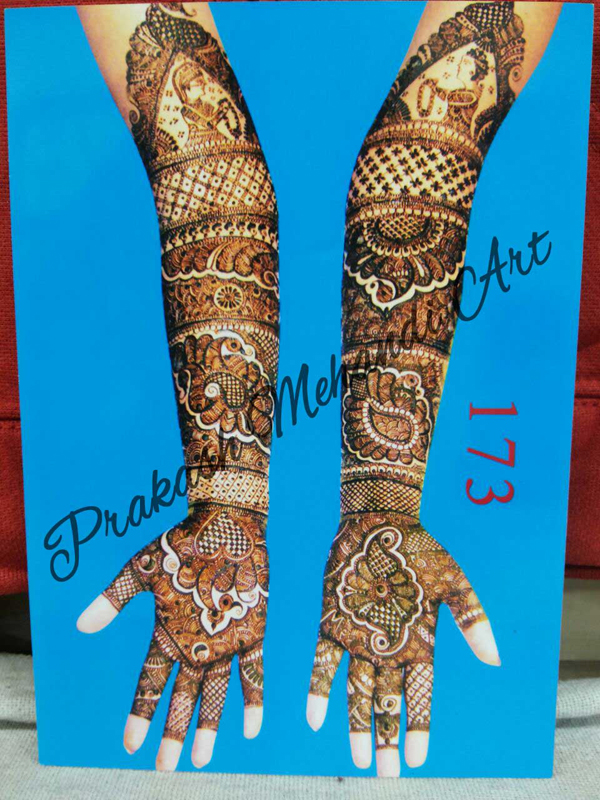 Bridal, designs, patterns, bangles on rent